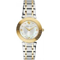 Ladies Versace Daphnis Watch V16060017
