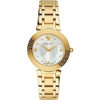 Ladies Versace Daphnis Watch V16070017