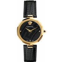 Ladies Versace Idyia Watch V17020017