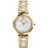 Ladies Versace Idyia Watch V17040017