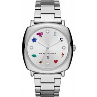 Image of Ladies Marc Jacobs Mandy Watch MJ3548