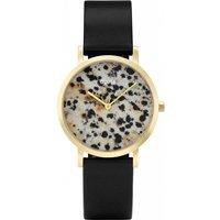 Image of Ladies Cluse La Roche Petite Watch CL40105