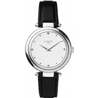 Ladies Links Of London Timeless Watch 6010.2216