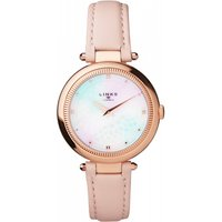 Ladies Links Of London Timeless Watch 6010.2217
