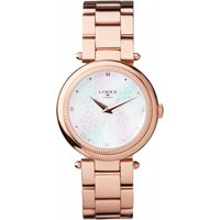 Ladies Links Of London Timeless Watch 6010.2221