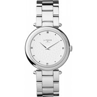 Ladies Links Of London Timeless Watch 6010.2220