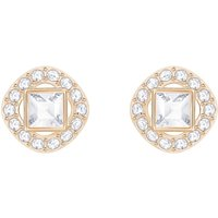 Image of Ladies Swarovski Jewellery Angelic Earrings 5352049