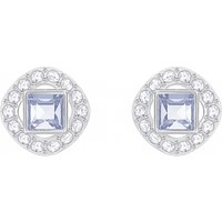 Image of Ladies Swarovski Jewellery Angelic Earrings 5352048