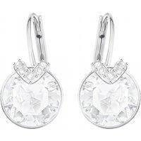 Ladies Swarovski Jewellery Bella Earrings 5292855