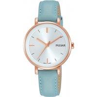 Ladies Pulsar Dress Watch PH8344X1