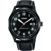 Mens Lorus Urban Dress Watch RH941HX9