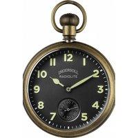 Ingersoll The Trenton Pocket Mechanical Watch I04901