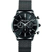 Image of Mens Thomas Sabo Watch WA0291-287-203