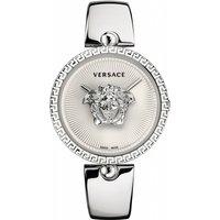 Versace Palazzo Empire Bangle Watch VCO090017