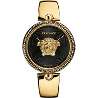 Versace Palazzo Empire Bangle Watch VCO100017