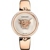 Versace Palazzo Empire Bangle Watch VCO110017