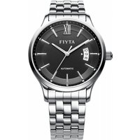Image of Mens FIYTA Classic Automatic Watch GA802012.WBW