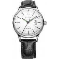 Image of Mens FIYTA Classic Automatic Watch GA802012.WWB