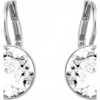 Ladies Swarovski Jewellery Bella Earrings 5085608