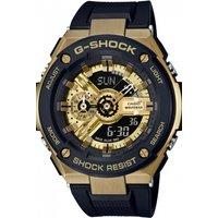 Image of Casio G-Shock G-Steel Watch GST-400G-1A9ER
