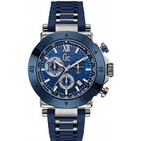 Image of Gc Gc-1 Sport Watch X90025G7S