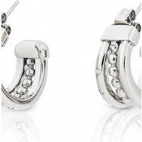Tommy Hilfiger Stach Earrings 2701091