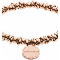 Emporio Armani Bracelet EGS2490221