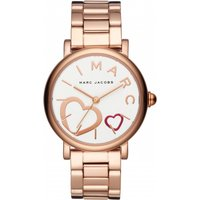 Image of Marc Jacobs Marc Jacobs Classic Watch MJ3589
