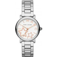 Image of Marc Jacobs Marc Jacobs Classic Watch MJ3591