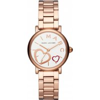 Image of Marc Jacobs Marc Jacobs Classic Watch MJ3592