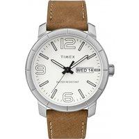 Timex Watch TW2R64100