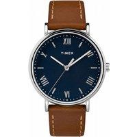 Timex Watch TW2R63900