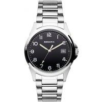 Image of Mens Rodania Watch RF2480147