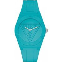 Image of Guess Watch W0979L10