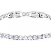 Ladies Swarovski Jewellery Tennis Bracelet 5409771