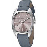Esprit Watch ES1L038L0045