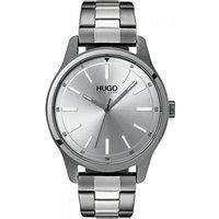 Image of HUGO #Dare Watch 1530021