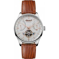 Image of Mens Ingersoll The Hawley Watch I04605
