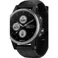 Garmin Watch 010-01987-21