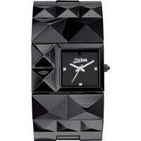 Jean Paul Gaultier Watch JP8504503