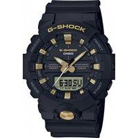Image of Mens Casio G-Shock Combi Watch GA-810B-1A9ER