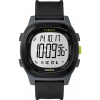 Image of Timex Watch TW5M18900