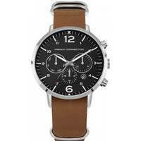 Image of Mens French Connection Watch FC1321T