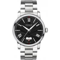 Mens Montblanc 4810 Date Automatic Watch 115935