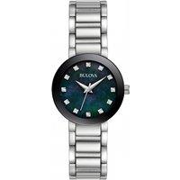 Bulova Watch 96P172