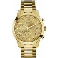 Image of Guess Watch W0668G4