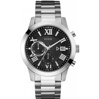 Image of Guess Watch W0668G3