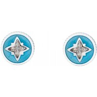 Image of All We Are Taler Stud Earring