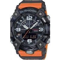 Image of Casio G-Shock Watch GG-B100-1A9ER