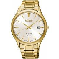 Seiko Dress Watch SGEH72P1